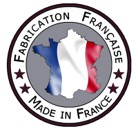 Made_in_France-lefrenchie